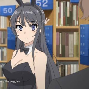 【創作マンガ】図書館でギャルに胸を押し当てられた結果ww【Twitter】