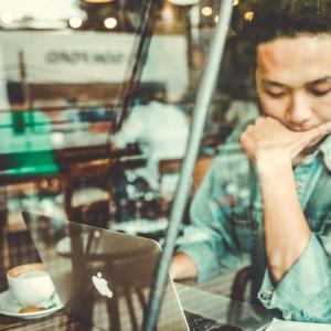 ブログ記事は対象の読者を意識することが大切