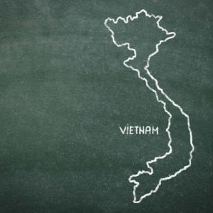 ベトナム/ビザ取得が必要なケースと取得方法大公開!