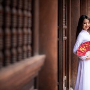 ベトナムってどんな国? ベトナム起業話その1、首都ハノイ紹介します!