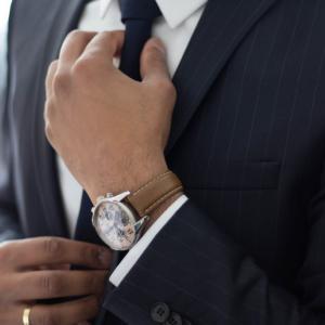 【必要最低限】1年に及ぶ転職活動で辿り着いた登録しておくべき転職サイトと転職エージェント