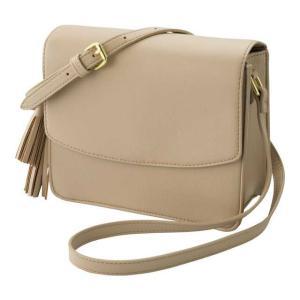 カジュアルやきれいめの日にも GUのバッグがすごい!
