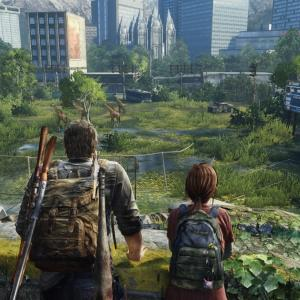 【The Last of Us Remastered】10月100円枠 収集系のトロフィーの攻略