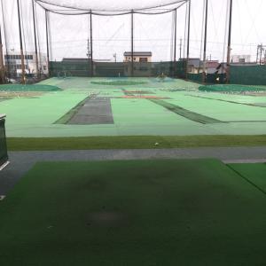 【ゴルフのこだわり】アプローチ ウエッジ・パター・8番アイアン