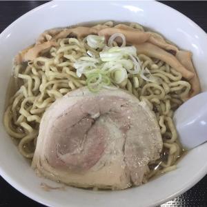麺が本当に美味しいラーメン屋 7選(東北、東京)