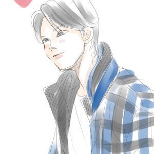 ユノかわいいかわいいかわいいかわいい!!!!!