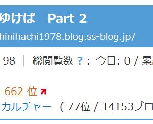 富山地鉄14722号 Last Run(9)宇奈月温泉駅