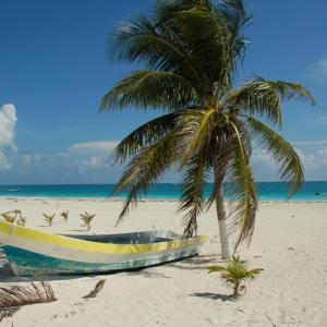 【Gotoキャンペーン対応】海を楽しめる沖縄本島・恩名村のリゾートホテルまとめ