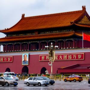中国の呆れるネット工作の実態とコロナ後の予定