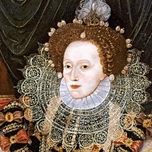 大英帝国の礎を築いた女王・エリザベス1世の外交術とその精神