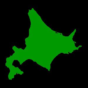 JR北海道のお得なフリー切符まとめ 本州から北海道を旅する方におすすめ