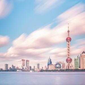 日本人は中国語を勉強すべきなのか
