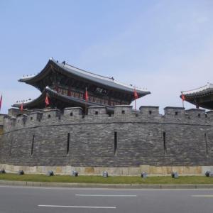 韓流歴史ドラマをもっと楽しみたいあなたにオススメ!わかりやすい朝鮮王朝の基本知識