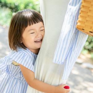 繊細な子には母親の言葉が心に重く残る?大人と子供の感覚は違う?