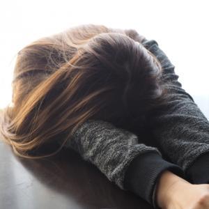 低気圧と生理前でしんどいのに気持ちが焦ってゆっくりできない時どうする?