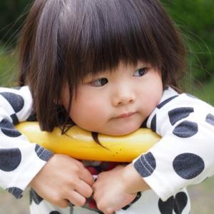 心配性な子供が笑顔になる為にできる親の対応は?心掛けることは?
