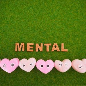 メンタルが弱い子供は精神力を強くすべき?本当に必要な事とは?