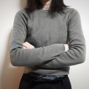 過去の怒りが消えない妻…怒りを手放してもらうにはどうしたらいい?