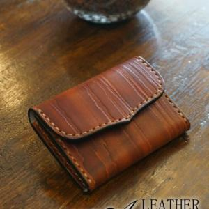 real woodcolor#madeinjapan#japan#leather#fas...