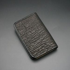 シャーク カードケース