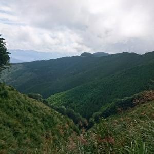 第三回 Mizukami mountain party 参加記録⑤