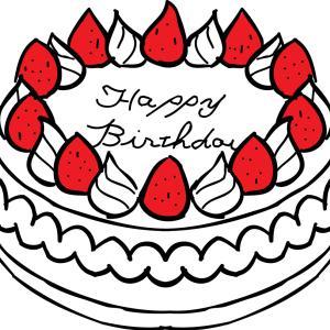 ケーキ屋さんの残ったケーキの行方