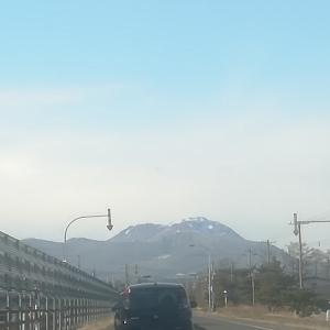 #101ドライブ西胆振 Driving Hokkaido~Iburi subprefecture
