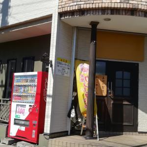#222 東室蘭ふじ亭Fuji-tei restaurant in Higashimuroran