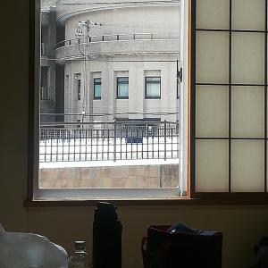 #226 登別温泉銭湯夢元さぎり湯YUMOTOSAGIRI-YU hot spring