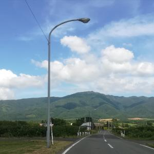 #276 Hot Spring Resort in Suttsu 寿都温泉ゆべつの湯~北海道