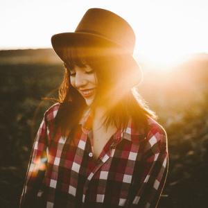 【恋愛初心者卒業プログラム】第3回:準備編2 内面2-女性に対する認識