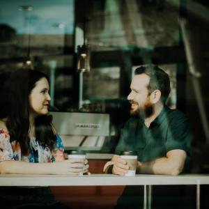 【恋愛初心者卒業プログラム】第7回:アプローチ編1-会話の予行演習