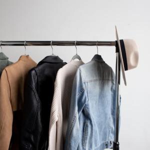 【恋愛初心者卒業プログラム】第5回:準備編4 外見2-ファッション