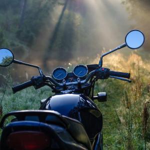 50代初心者ライダーのバイク選び!最初の 1 台の選び方は?