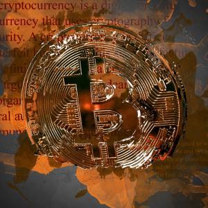 ブロックチェーン、ビットコイン、イーサリウムの基礎についての非エンジニア向けまとめ
