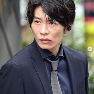 田中圭の父親の死因は社長で多忙or不慮の事故?母親と妹が亡くなった理由は?