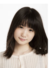 小野花梨のかわいい画像!髪型や私服、家族や兄弟についても調べてみた!
