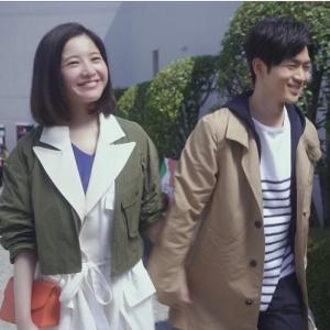 松下洸平と吉高由里子がお似合いすぎて熱愛・結婚の可能性が気になる!