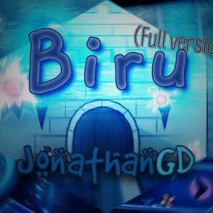 【オシャレ】Biru (Full version) by JonathanGD (3 coins)
