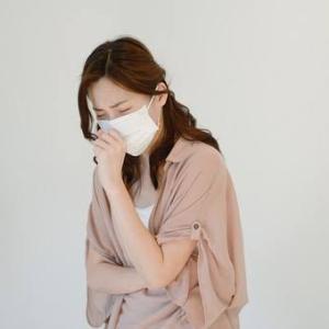 インフルエンザ予防に歯磨きをしよう!!予防接種だけが予防ぢゃない!!