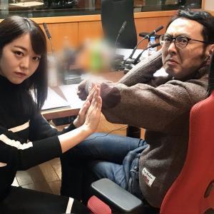 【AKB48】峯岸みなみ、実業家とのデート報道にコメント「一緒に飲む人が捕まるか捕まらないかわからない」