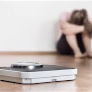 ダイエットが続かない原因と対策