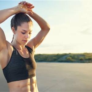 自重トレーニング(筋トレ)上半身のおすすめトレーニング方法