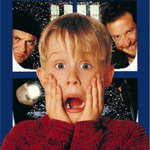 クリスマス時期になると思い出す映画(ホームアローン)と実際にいた間抜けな泥棒の話