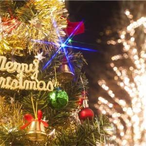 クリスマスってなんの日?意外に知らないクリスマスのこと