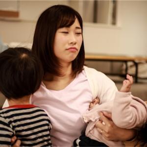 ワンオペ育児をさせられているママの声!家事、育児をしない男性が多い理由