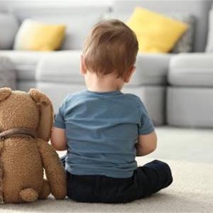 放置してると大変なことに!育児ノイローゼの症状と原因、対処法。