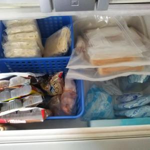 食品ロスを出さないために!食パンにひと手間、保存方法のご紹介