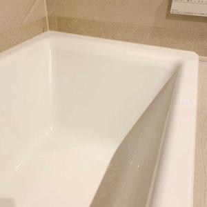 我が家の浴室②。ホーローの浴槽のメリット・デメリット!