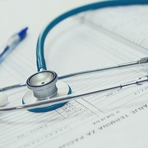 医療機関たらい回しされないために、感染予防と同じくらい重要な事とは